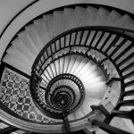 Nobis Hotel - origin story of Stockholm Syndrome
