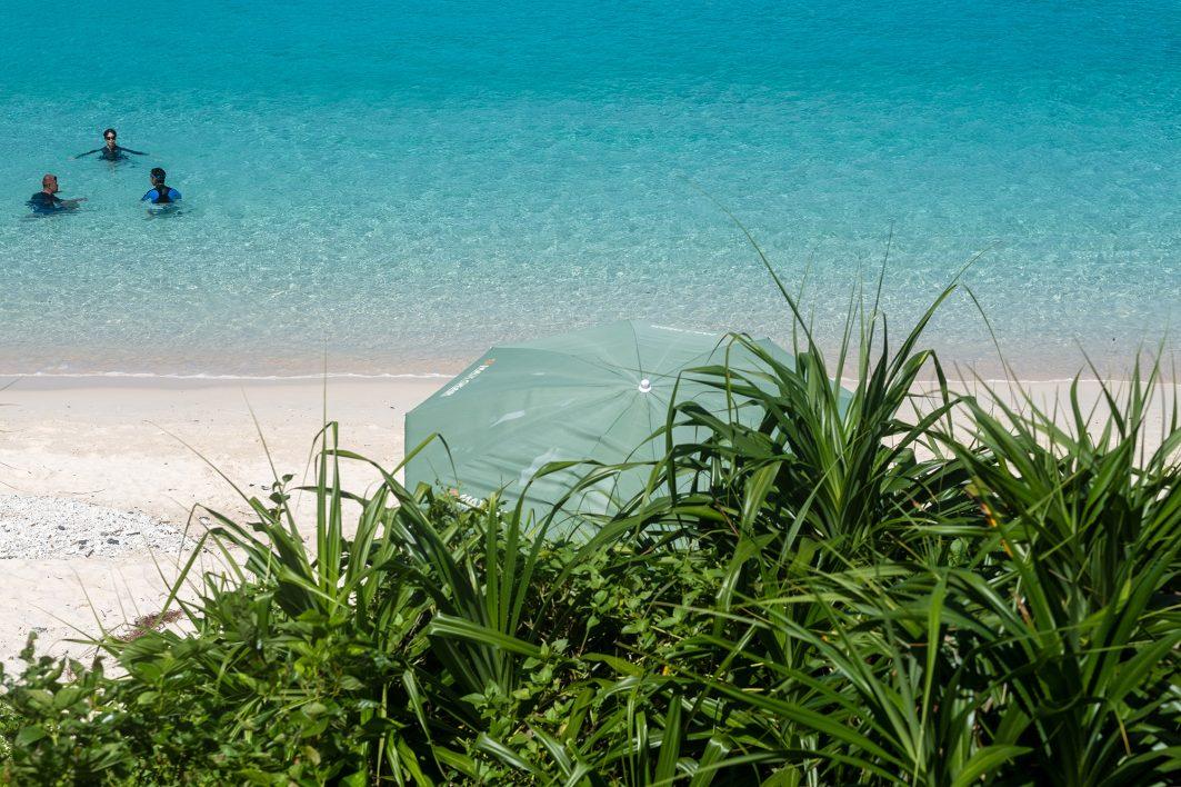 Kerama Blue Tokashiki Island Zamami Island How to Get to Where to Stay