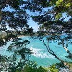 Shikoku Ohki Beach
